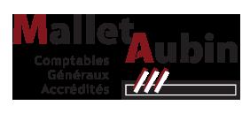 Mallet & Aubin Comptable Généraux Acrédité à Tracadie-Sheila