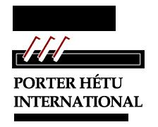 Mallet Aubin CGA est membre indépendant de Porter Hétu International Groupe de Services Professionnels